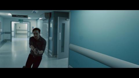 кадр №158874 из фильма Добро пожаловать в капкан