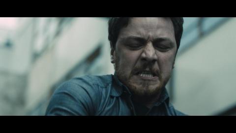 кадр №158875 из фильма Добро пожаловать в капкан