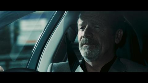 кадр №158876 из фильма Добро пожаловать в капкан