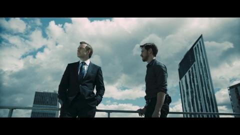 кадр №158879 из фильма Добро пожаловать в капкан