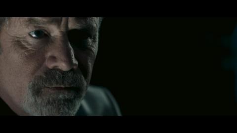 кадр №158881 из фильма Добро пожаловать в капкан
