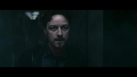 кадр №158885 из фильма Добро пожаловать в капкан
