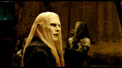 кадр №15911 из фильма Хеллбой II: Золотая армия