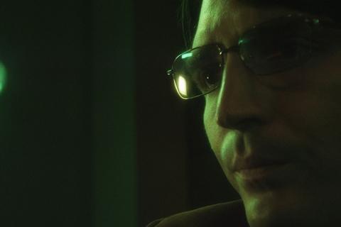 кадр №159260 из фильма Работодатель