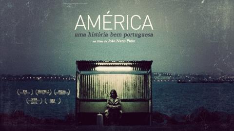 кадр №160123 из фильма Америка