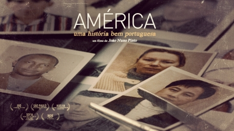кадр №160124 из фильма Америка