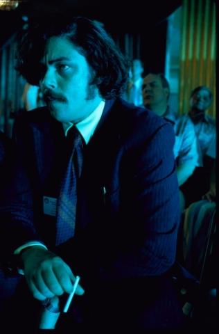 кадр №160142 из фильма Страх и ненависть в Лас-Вегасе