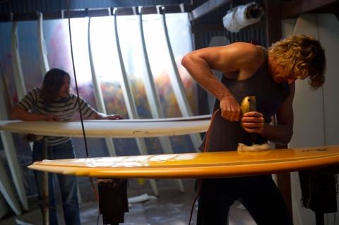 кадр №160193 из фильма На гребне