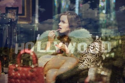 кадр №160257 из фильма Элитное общество