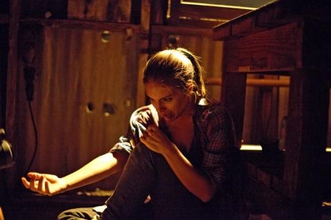 кадр №160378 из фильма Улики
