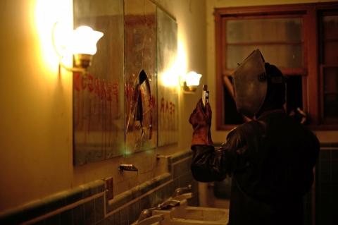 кадр №160383 из фильма Улики