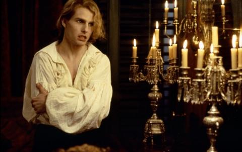 кадр №160812 из фильма Интервью с вампиром: Вампирские хроники