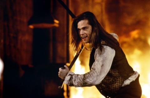 кадр №160819 из фильма Интервью с вампиром: Вампирские хроники