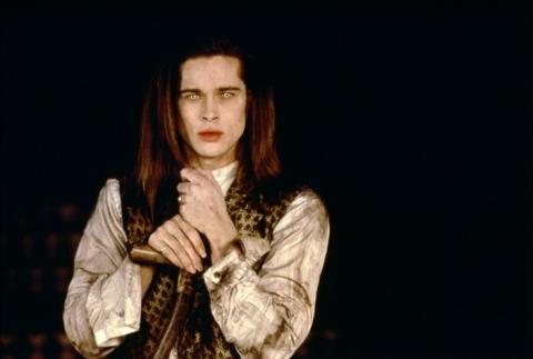 кадр №160820 из фильма Интервью с вампиром: Вампирские хроники