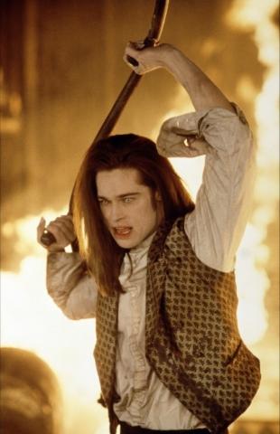 кадр №160825 из фильма Интервью с вампиром: Вампирские хроники
