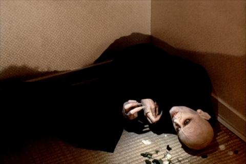 кадр №160976 из фильма Носферату: Призрак ночи