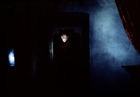 кадр №160978 из фильма Носферату: Призрак ночи