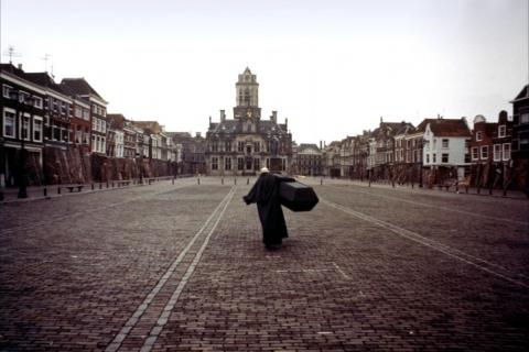 кадр №160981 из фильма Носферату: Призрак ночи