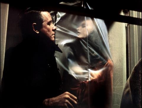 кадр №161053 из фильма Дождись темноты