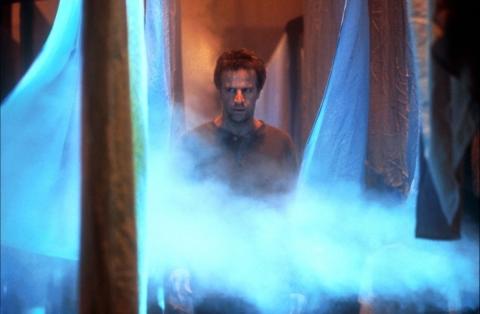 кадр №161141 из фильма Горец III: Последнее измерение