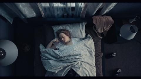 кадр №161380 из фильма Интимные места