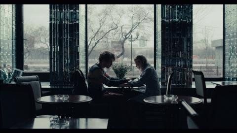 кадр №161382 из фильма Интимные места
