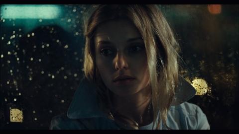 кадр №161384 из фильма Интимные места
