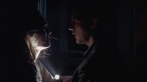 кадр №16165 из фильма Один пропущенный звонок