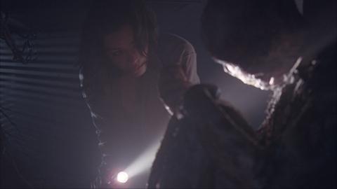 кадр №16167 из фильма Один пропущенный звонок