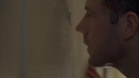 кадр №16168 из фильма Один пропущенный звонок