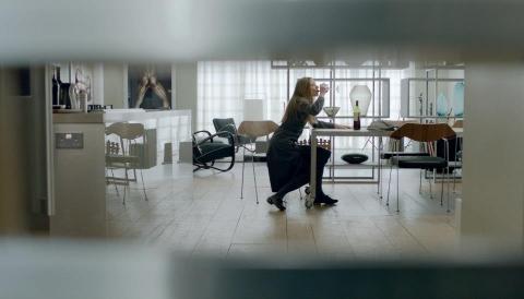 кадр №161762 из фильма Эффект колибри