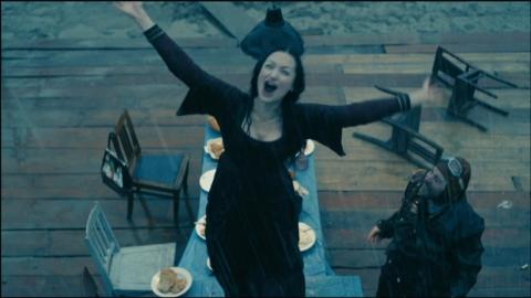 кадр №161878 из фильма Отдать концы