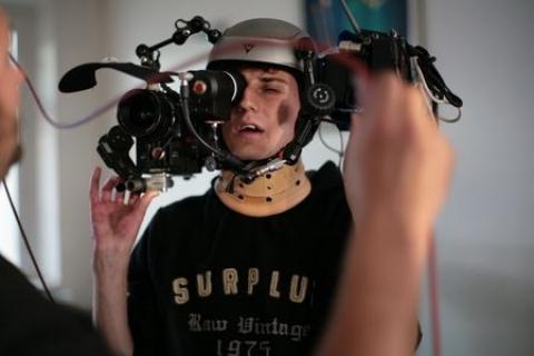 кадр №162139 из фильма Жажда