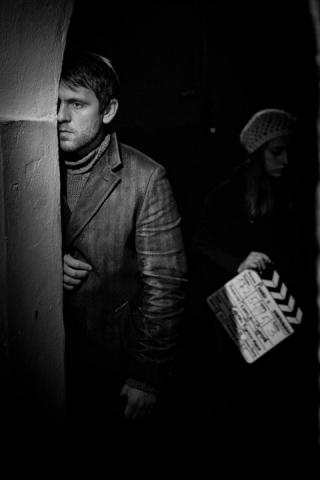 кадр №162526 из фильма Роман с кокаином