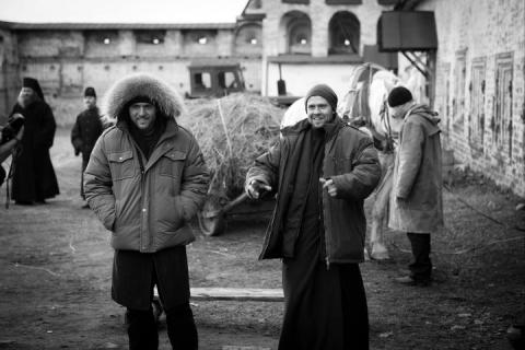 кадр №162527 из фильма Роман с кокаином