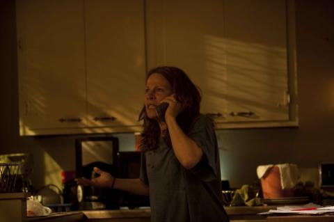 кадр №162734 из фильма Черри