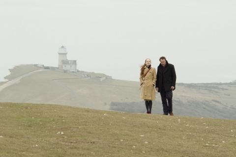 кадр №162782 из фильма На грани сомнения