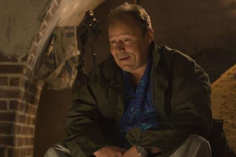 кадр №16347 из фильма После жизни