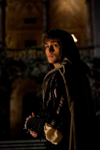 кадр №163579 из фильма Ромео и Джульетта