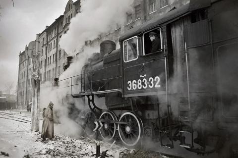 кадр №163608 из фильма Роль