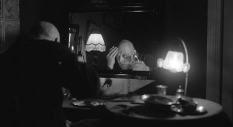 кадр №163618 из фильма Роль