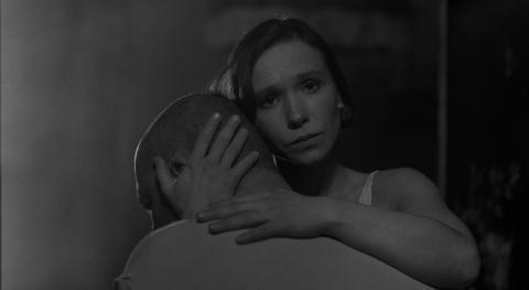 кадр №163620 из фильма Роль