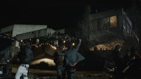 кадр №163641 из фильма Вечеринка