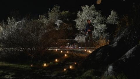 кадр №163645 из фильма Вечеринка