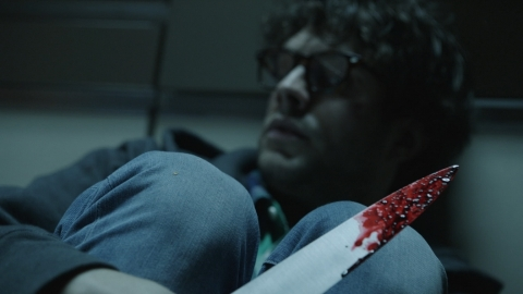кадр №163646 из фильма Вечеринка