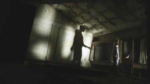 кадр №163649 из фильма Вечеринка