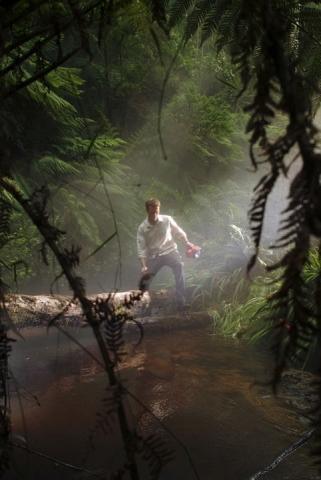 кадр №16365 из фильма Крокодил