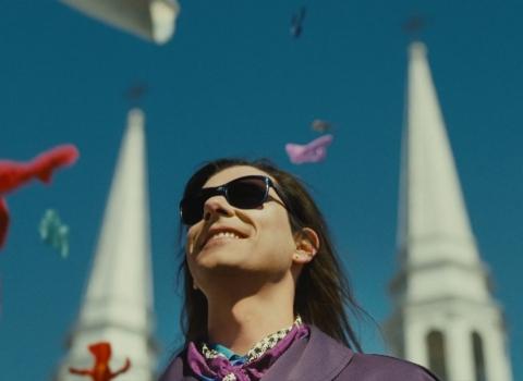 кадр №163763 из фильма И все же Лоранс