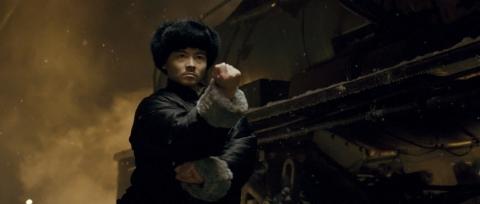 кадр №163789 из фильма Великий мастер