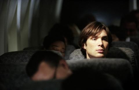 кадр №163915 из фильма Ночной рейс